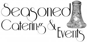 Seasoned-Catering-logo