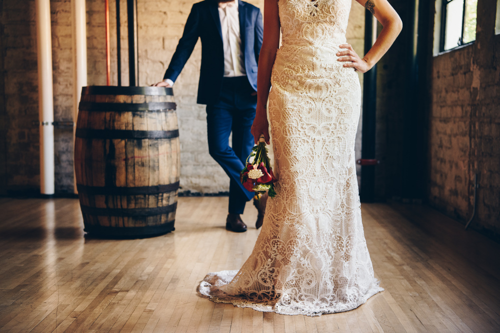 How to Plan Your Ultimate Wedding with COVID-19