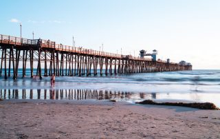 Oceanside Wedding Photographers