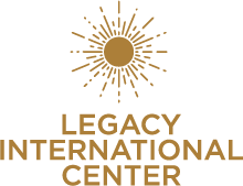 Legacy-logo_digital_stacked_CENTERED_gold